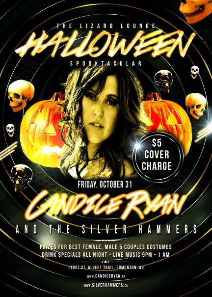Candice Halloween (2)